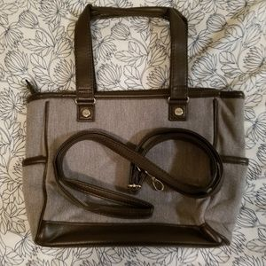 NWOT Thirty One Purse